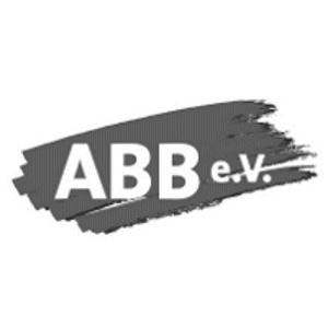 ABB Lohnsteuerhilfeverein e.V.