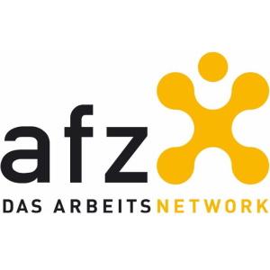 afz - Das ArbeitsNetwork