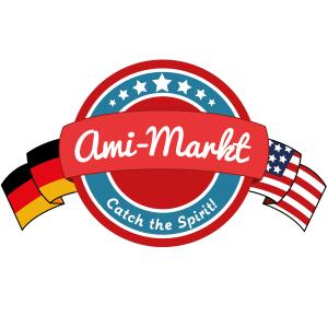 Ami-Markt 2015