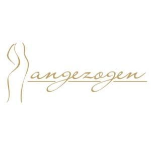 angezogen - Shop