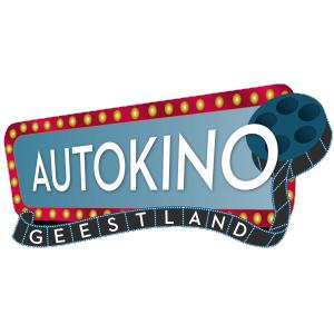 Autokino Geestland
