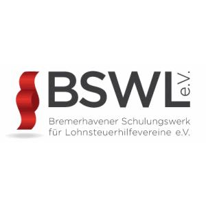 BSWL e.V.