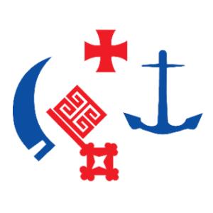 Bürgerklub Bremerhaven von 1860 e.V.