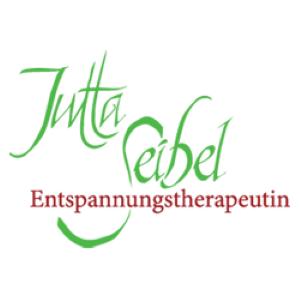 Entspannungstherapeutin Jutta Seibel