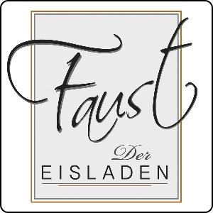 Faust - Der Eisladen