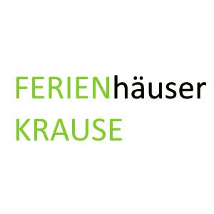 Ferienhäuser Krause