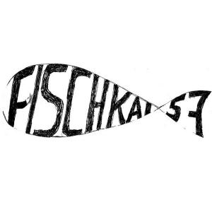Fischkai 57
