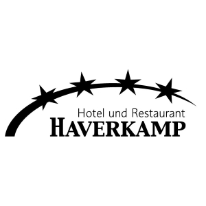 Hotel und Restaurant Haverkamp
