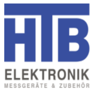 HTB - Elektronik - Messgeräte & Zubehör