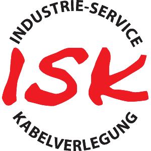 Industrie Service Kabelverlegung