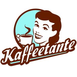 Kaffeetante Bremen