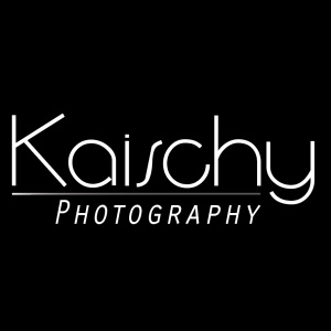 Kaischy Photography