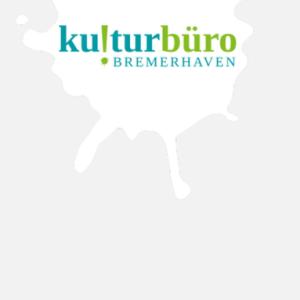 Kulturbüro Bremerhaven