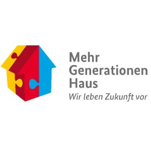 Mehrgenerationenhaus Bremerhaven