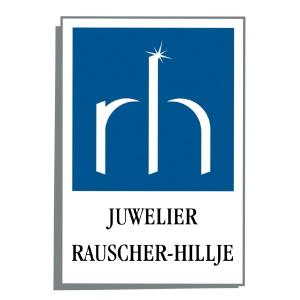 Juwelier Rauscher-Hillje