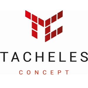 Tacheles Concept GmbH