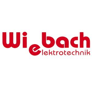 Wiebach Elektrotechnik