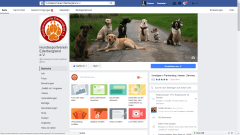 Hundesportverein Ederbergland
