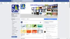ONLINEagentur BHV-media.de