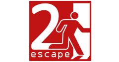 2Escape