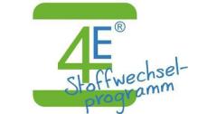 4e Stoffwechselprogramm - Tina Kirsch