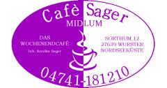 Café Sager
