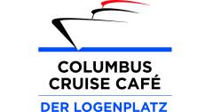 Columbus Cruise Café