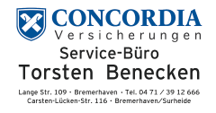 concordia-benecken.png