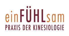 einfhlsam-praxis-der-kinesiologie.png