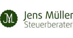 Jens Müller Steuerberatung