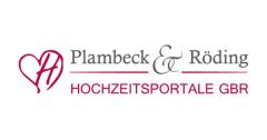 Plambeck und Roeding Hochzeitsportale GBR