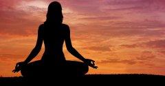 Praxis für Ganzheitliche Massagen und Rebalancing