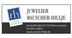 Rauscher Hillje