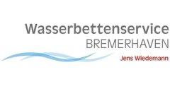 Wasserbettenservice Bremerhaven