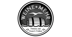Weine & Mehr