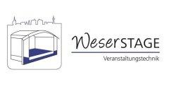 WeserStage