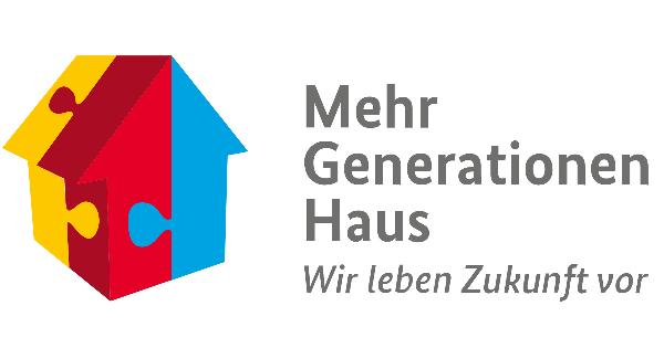 App für das Mehrgenerationenhaus