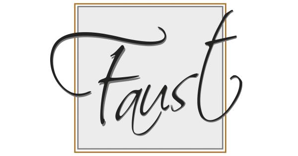 App für Faust - Der Eisladen