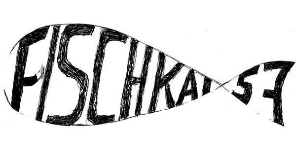 App für Fischkai 57