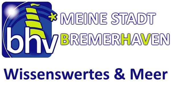 App für Meine-Stadt-Bremerhaven.de