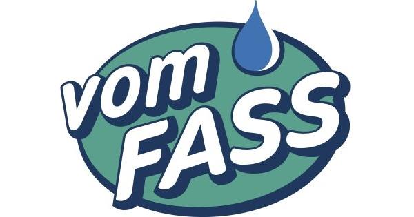 App für VOM FASS Bremerhaven