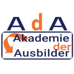 Akademie der Ausbilder