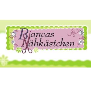 Biancas Nähkästchen