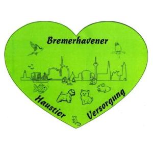 Bremerhavener Haustierversorgung e.V.
