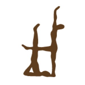 Hatha Yoga Studio Miller