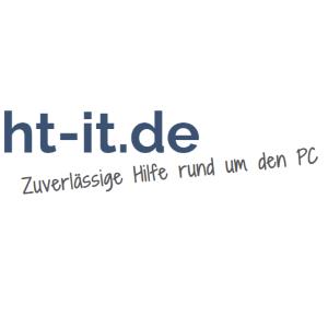 ht-it.de