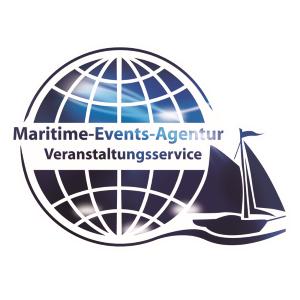 Maritime Events Agentur