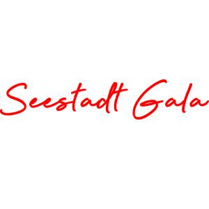 Seestadt Gala