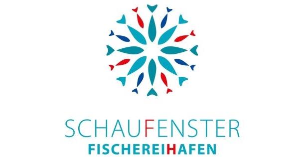 App für Schaufenster Fischereihafen