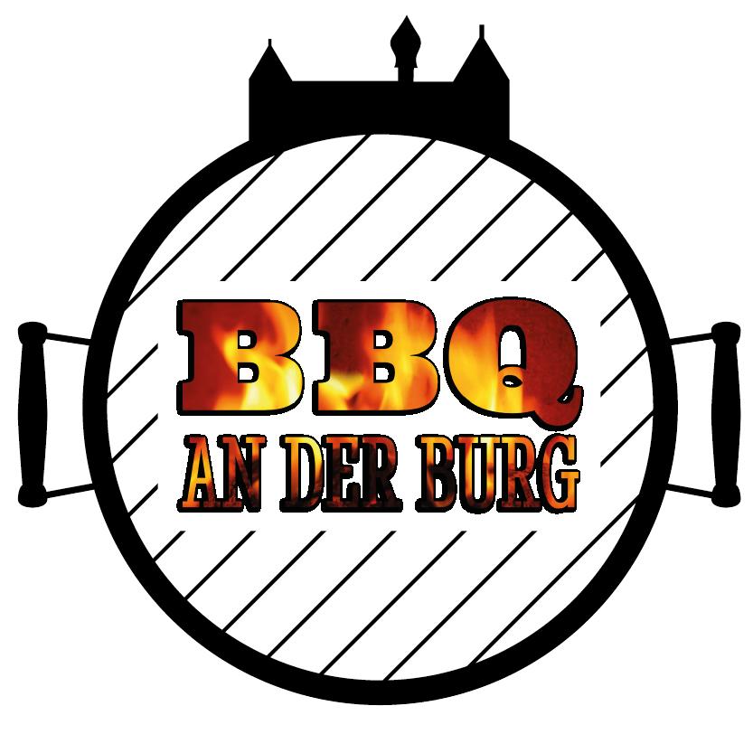 BBQ an der Burg